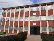 Aula de Porzuna